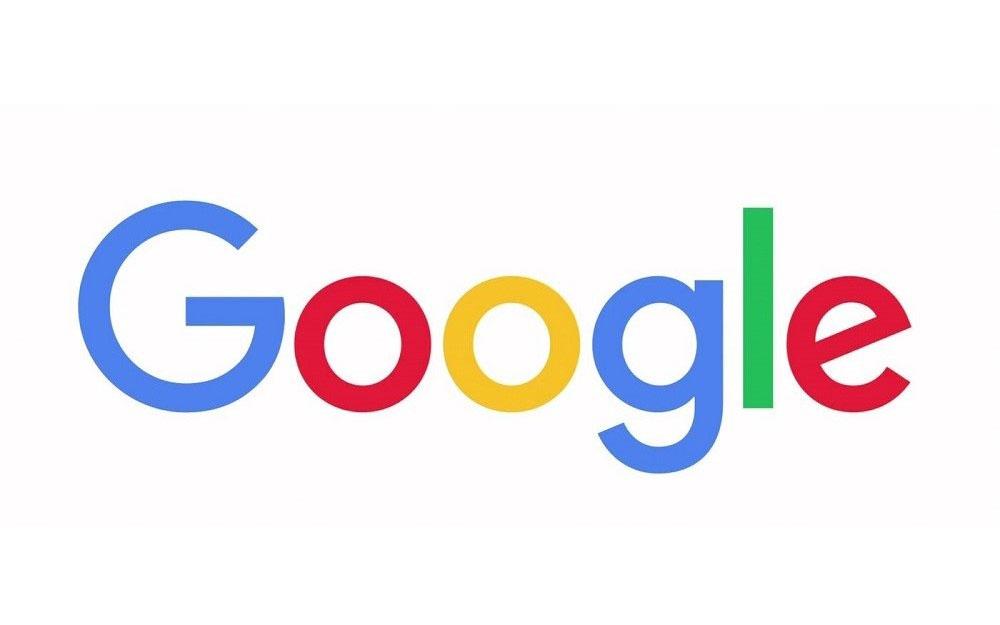 موتور جستجوی گوگل چگونه عمل می کند؟