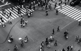 جادهسازی های شهری منبع بزرگ آلودگی هوا است