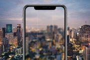 چرا عکس های گرفته شده با گوشی های هوشمند تار هستند؟